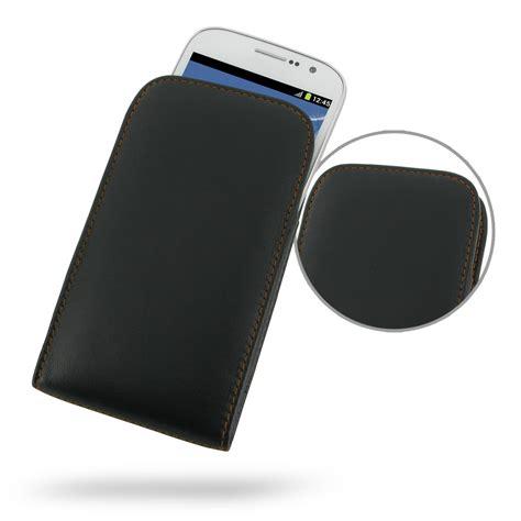 Casing Samsung Galaxy Grand Duos Kopi 1 Custom Hardcase samsung galaxy grand leather sleeve pouch orange stitch pdair