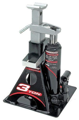 Stand Ats 3 Ton By B All Shop 25 best images about auto floor jacks on