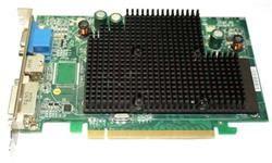 Vga Card Ati Radeon X1300 uj973 0uj973 cn 0uj973 ati radeon x1300 pci e vga dvi tv out