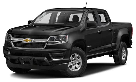 chevrolet colorado 5 3 for sale chevrolet colorado in oklahoma for sale used cars on