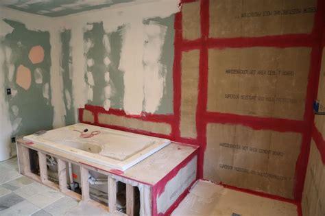 Drywall Meme - drywall meme 28 images carpentrymemes carpentrymemes