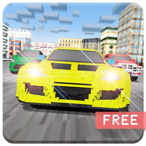 free download game city racing 3d mod apk block city racing 3d free v2 9 130 apk mod money