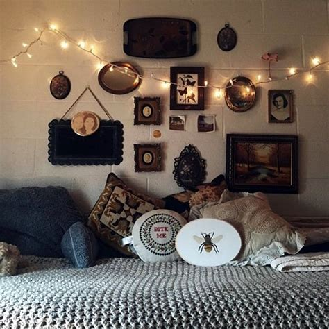 room decorations for 40 wedding bed decoration ideas bored