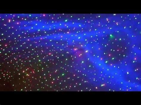 cielo stellato soffitto soffitto con cielo stellato acquista allingrosso