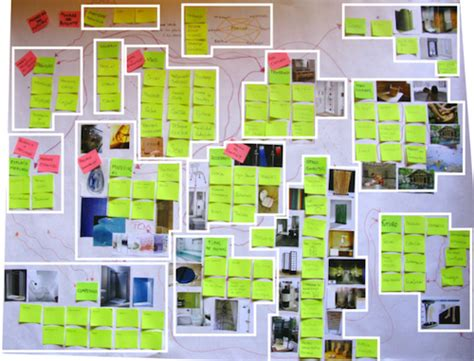 layout en español wordreference design thinking en espa 241 ol