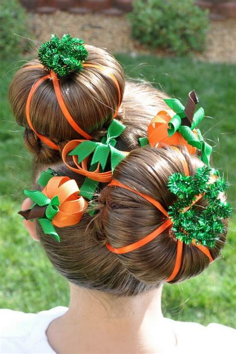wacky hairstyles for kids top 50 crazy hairstyles ideas for kids family holiday