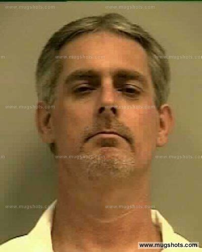 Pickens County Ga Arrest Records Timothy Wooten Mugshot Timothy Wooten Arrest Pickens County Ga