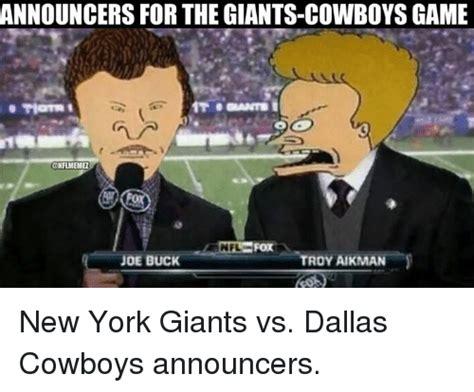 Giants Cowboys Meme - 25 best memes about new york giants new york giants memes