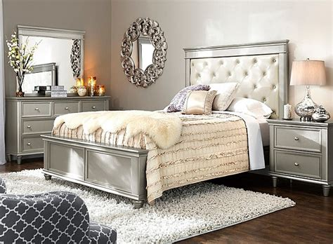 extraordinary queen bed furniture sets affordable bedroom
