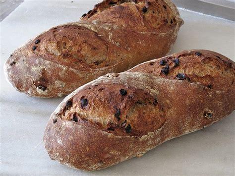 el pan tu aliado de belleza meduelelacaradesertanguapa