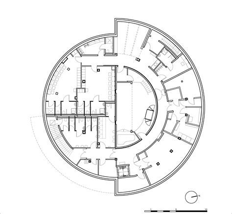 elizabeth theatre floor plan unique all around elizabethan theatre by calais detail magazine of architecture