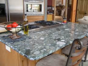 28 what is the cost of quartz countertops how much