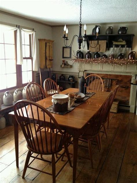 cozy dining rooms casual dining rooms and windsor chairs