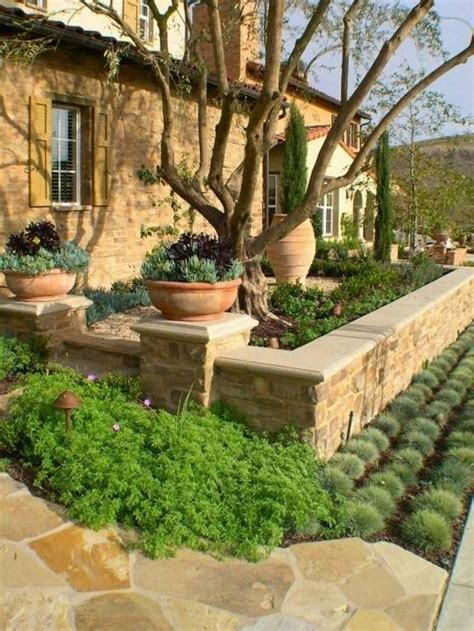 southwestern landscape designs southwest landscape design ideas awesome southwest landscape