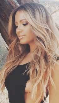 best hair color for a hispanic with roots 100 best long blonde hairstyles long hairstyles 2016 2017