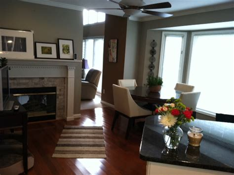 purple taupe paint how to pick the perfect gray paint a behr perfect taupe living room ideas pinterest behr