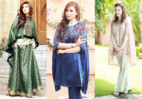 latest dress style latest womens dress styles in pakistan with awesome