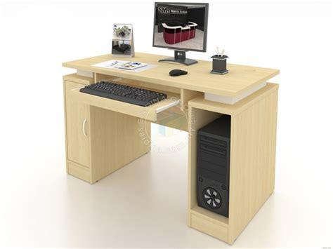 Meja Komputer Sekolah pembekal meja mesyuarat terus dari kilang conference