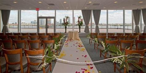 united nations dining room delegates dining room of the united nations weddings
