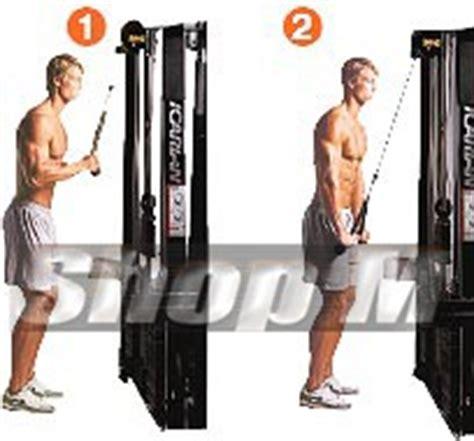 Extension Pagar 45 Cm 2 puxadores corda 2 bolas sui 231 as 45cm e 65cm pilates