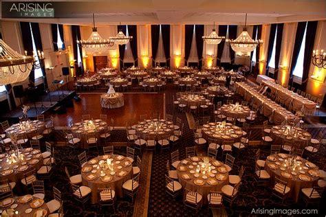 the inn at st johns plymouth mi inn at st johns plymouth mi plymouth michigan wedding
