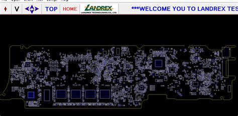 a1181 macbook wiring diagram macbook a1181 charger