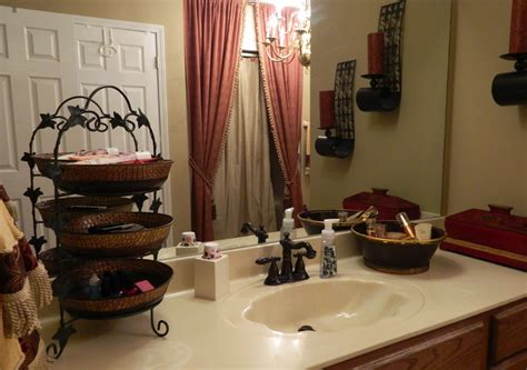 Bathroom Counter Organization Ideas by Choices For Bathroom Countertop Ideas Theydesign Net