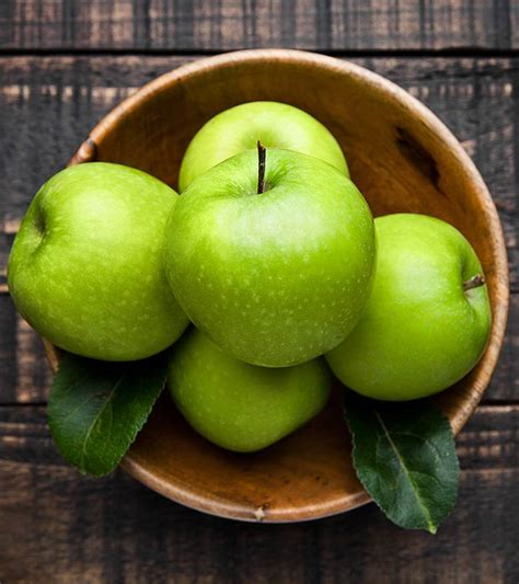 green apple great english top 26 amazing benefits of green apples for skin hair and health viral alertz