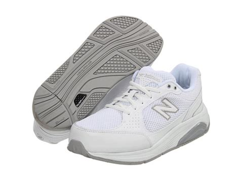 best new balance walking shoes for flat the top 3 best walking shoes for flat