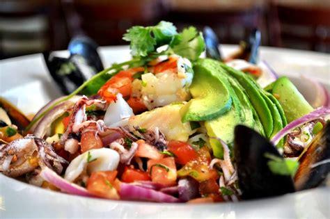 hacienda mexican restaurant catering menu online la hacienda family mexican restaurant order food online