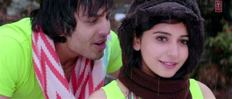 full hd video yaariyan rakul preet singh in yaariyan barish song www imgkid com