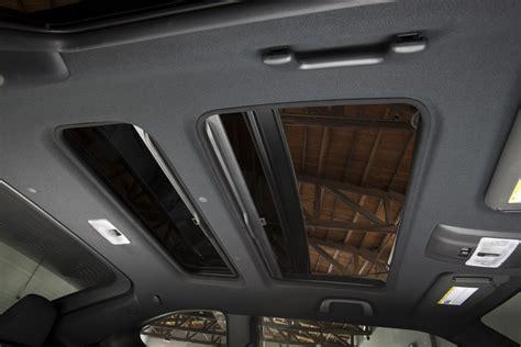 Scion Tc Interior Mods by 2006 Scion Tc Interior Mods Html Autos Weblog
