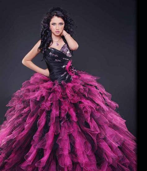 imagenes de vestidos originales de 15 años im 225 genes de vestidos de 15 a 241 os 2012