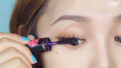 korean make up plano tx korean makeup tutorial korean site