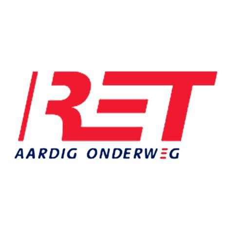 A R T E rotterdam day ticket transport shop