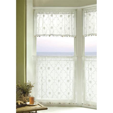 beach window curtains beach home nautical curtains valances beach decor shop