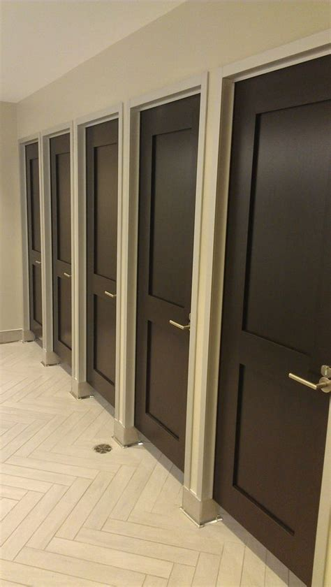 bathroom stalls without doors luxury toilet stalls google search hale building