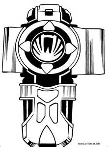 power ranger 14 power rangers printable coloring pages kids