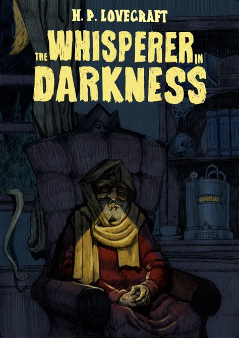 the whisperer in darkness books file the whisperer in darkness by jpg