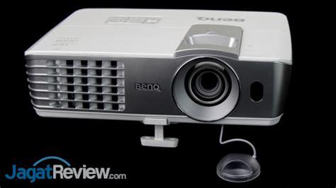 Proyektor Kualitas Hd on review benq w1070 proyektor hd dengan banyak fitur menarik jagat review
