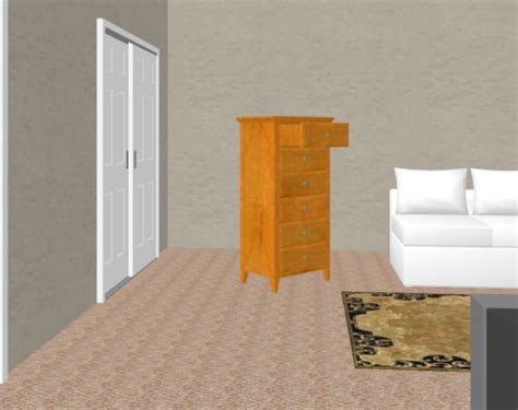 Bedroom Design Simulator Bedroom Design Simulator Bedroom Design Simulator Bedroom Design Simulator Bedroom Design