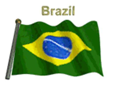 membuat animasi gif online gratis bendera brasil gif gambar animasi animasi bergerak