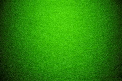 wallpaper soft green soft green carpet texture background photohdx