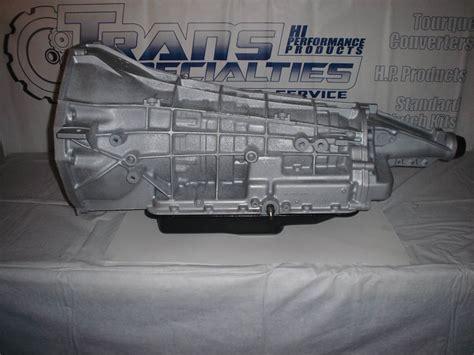 ford f250 transmission trans specialties ford f250 duty transmission