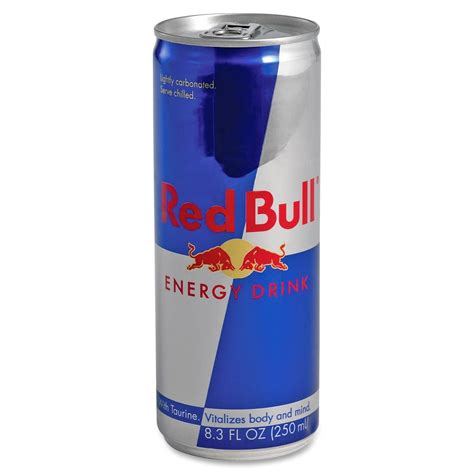 energy drink bull bull factory flavor