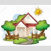 ... _376782763-top-house-clipart-kids-house-clipart_1300-1039.jpeg