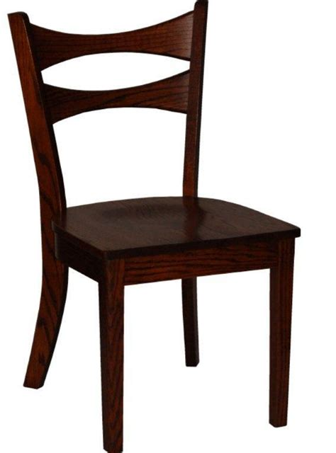 scandinavian dining room chairs scandinavian dining room chair from dutchcrafters amish