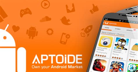 Aptoide Beta | aptoide 8 beta v8 0 0 20161017 apk full baixe
