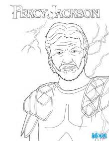percy jackson coloring pages zeus coloring pages hellokids