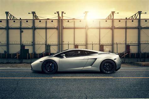 Lamborghini Gallardo Buyers Guide Lamborghini Gallardo Buyers Guide Secret Entourage